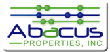 Logo of Abacus Properties, Inc.