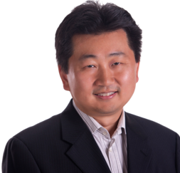 Paul Yung - Realtor® + Architect